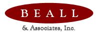Beall & Associates, Inc.
